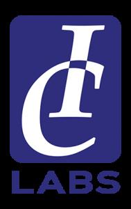 IC Labs